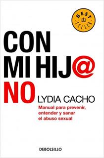 CON MI HIJO(A) NO