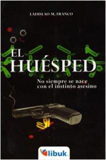 EL HUESPED: NO SIEMPRE SE NACE CON EL INSTINTO...