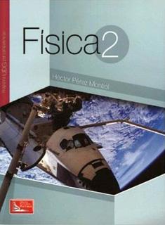 FISICA 2 UDG