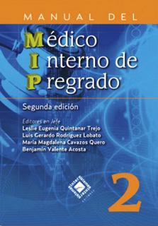 MANUAL DEL MEDICO INTERNO DE PREGRADO