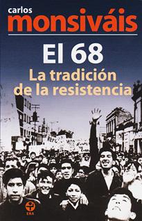 EL 68: LA TRADICION DE LA RESISTENCIA (BOLSILLO)
