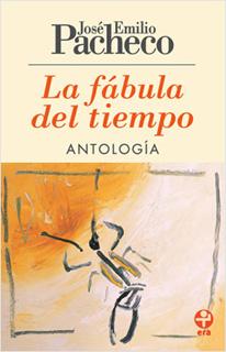 LA FABULA DEL TIEMPO (ANTOLOGIA)