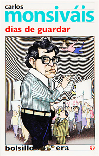 DIAS DE GUARDAR (BOLSILLO)