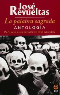 LA PALABRA SAGRADA: ANTOLOGIA (BOLSILLO)