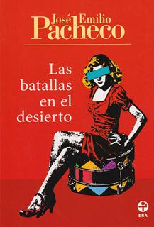 LAS BATALLAS EN EL DESIERTO