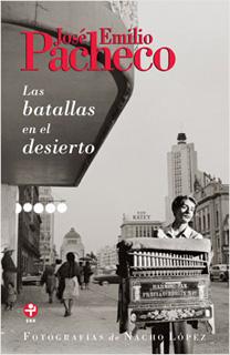 LAS BATALLAS EN EL DESIERTO (EDICION...