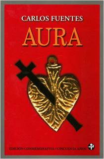 AURA (EDICION CONMEMORATIVA)