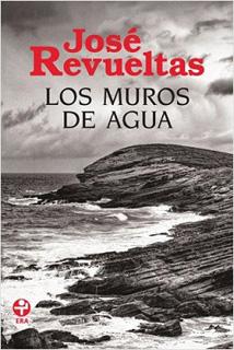 LOS MUROS DE AGUA