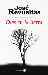 DIOS EN LA TIERRA (BOLSILLO)