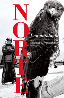 NORTE: UNA ANTOLOGIA