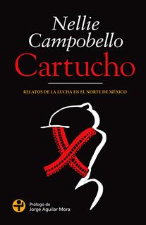 CARTUCHO (BOLSILLO)