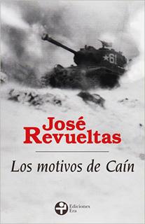 LOS MOTIVOS DE CAIN (BOLSILLO)