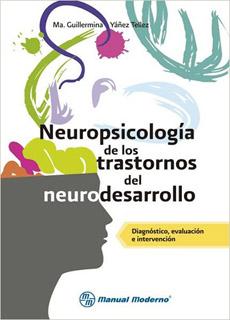 NEUROPSICOLOGIA DE LOS TRASTORNOS DEL...