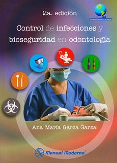 CONTROL DE INFECCIONES Y BIOSEGURIDAD EN...
