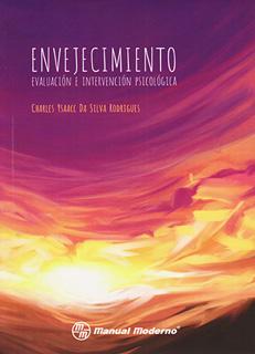 ENVEJECIMIENTO: EVALUACION E INTERVENCION...