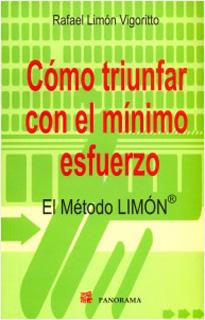 COMO TRIUNFAR CON EL MINIMO ESFUERZO (EL METODO...
