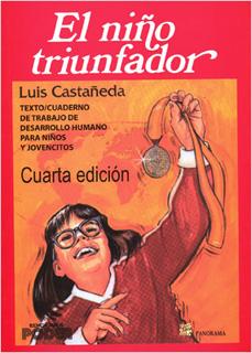 EL NIÑO TRIUNFADOR
