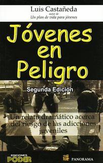 JOVENES EN PELIGRO: VICTIMAS DEL VICIO