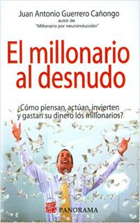 EL MILLONARIO AL DESNUDO