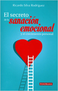 EL SECRETO DE LA SANACION EMOCIONAL Y EL...