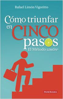 COMO TRIUNFAR EN CINCO PASOS: EL METODO LIMON