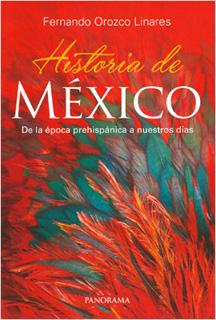 HISTORIA DE MEXICO: DE LA EPOCA PREHISPANICA A...