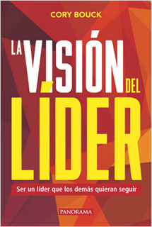 LA VISION DEL LIDER