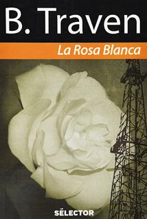 LA ROSA BLANCA (EDICION 2015)