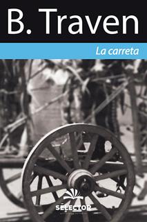 LA CARRETA (EDICION 2015)