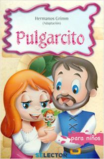 PULGARCITO (INFANTIL)