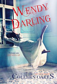 WENDY DARLING VOL. 1: ESTRELLAS