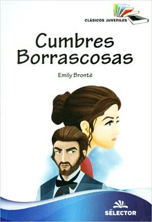 CUMBRES BORRASCOSAS (JUVENIL NUEVA EDICION)