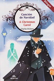 CANCION DE NAVIDAD - A CHRISTMAS CAROL (INFANTIL...