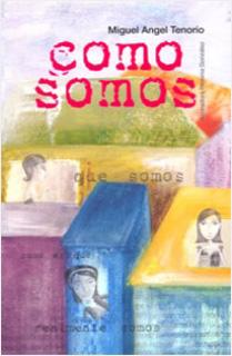 COMO SOMOS (IDENTIDAD)