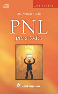 PNL PARA TODOS (AUDIOLIBRO)