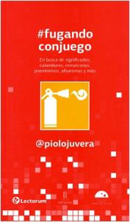 FUGANDO CONJUEGO: @PIOLOJUVERA