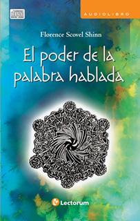 EL PODER DE LA PALABRA HABLADA (AUDIOLIBRO)