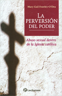LA PERVERSION DEL PODER