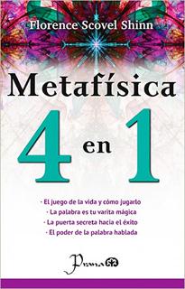 METAFISICA 4 EN 1