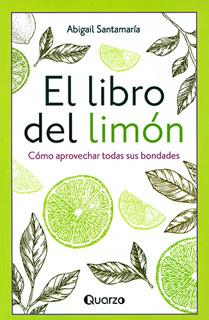 EL LIBRO DEL LIMON