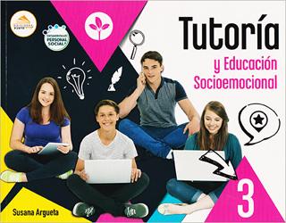 TUTORIA Y EDUCACION SOCIOEMOCIONAL 3