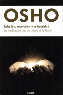 REBELION, REVOLUCION Y RELIGIOSIDAD: LA...