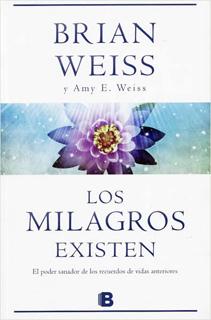 LOS MILAGROS EXISTEN