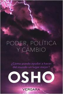 PODER, POLITICA Y CAMBIO ¿COMO PUEDO AYUDAR A...
