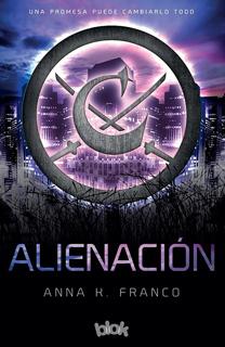 ALIENACION