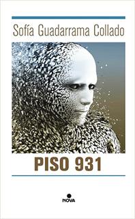 PISO 931