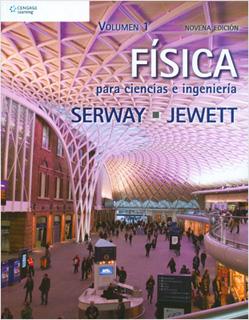 FISICA PARA CIENCIAS E INGENIERIA VOLUMEN 1