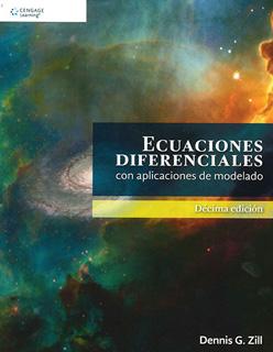 ECUACIONES DIFERENCIALES CON APLICACIONES DE...