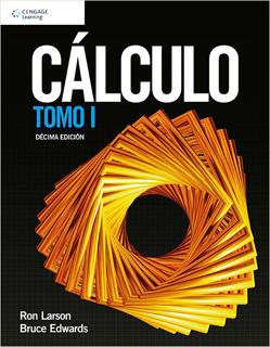 CALCULO VOL. 1