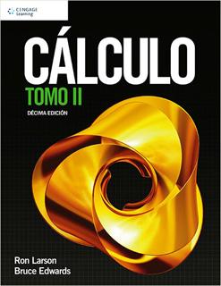 CALCULO VOL. 2